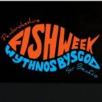 fishweek