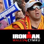 ironmanwales